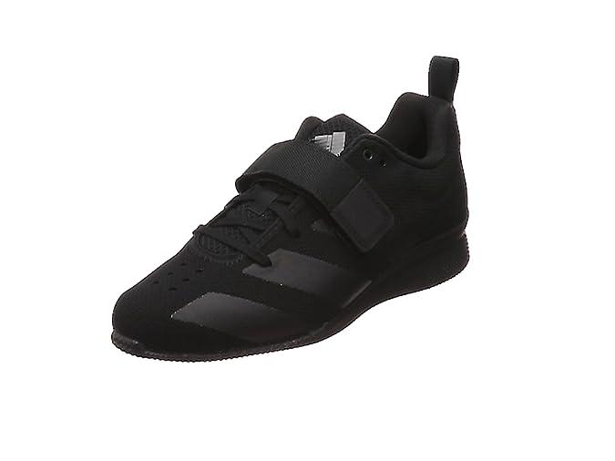 adidas Adipower Weightlifting II, Zapatillas de Deporte para Hombre