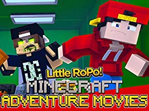 little ropo new videos