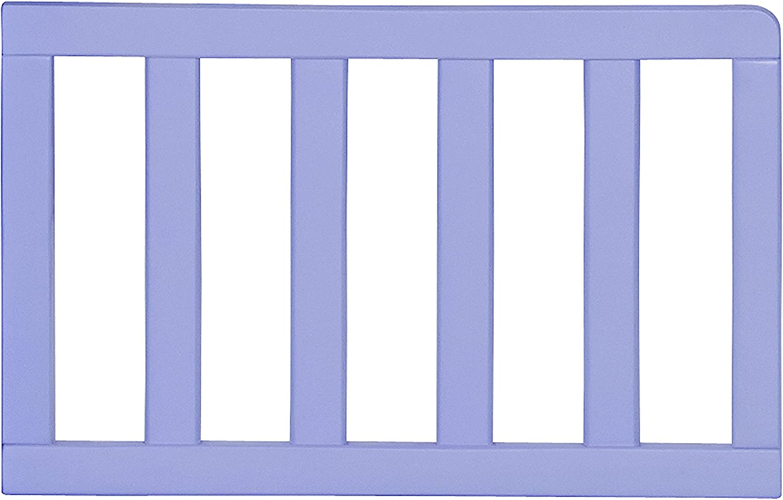 Suite Bebe Riley Toddler Guard Rail, purplec