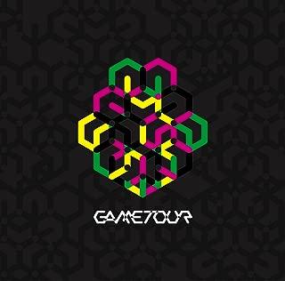 Perfume First Tour『GAME』 [Blu-ray]