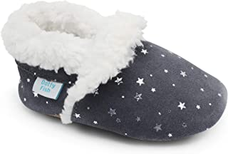 Unisex Baby Wickeldecke Wrap Baby Wrap Stricken weiche warme Fleece Decke Schlafsack Kinderwagen f/ür 0-12 Monate Baby Boys Girls ACECOREE