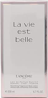 La Vie Est Belle by Lancome Body Lotion 200ml