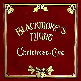 Christmas Eve (Album Version)