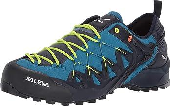Salewa Wildfire Edge Approach Shoe - Men's