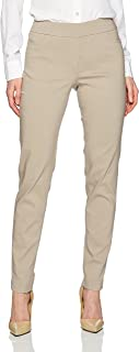 Slim-Sation Womens Pant