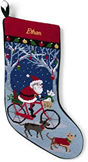 Best lands end christmas stockings Reviews