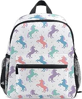 Best mec rolling backpack Reviews