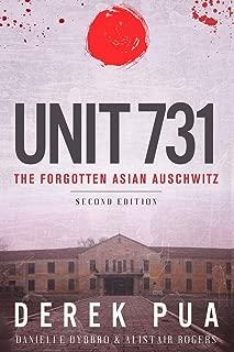 Best japan's unit 731 Reviews