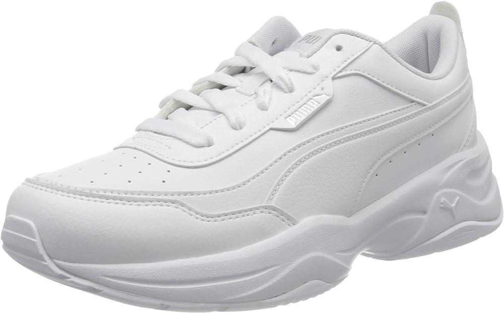 Puma cilia mode, scarpe da ginnastica donna,sneakers 371125