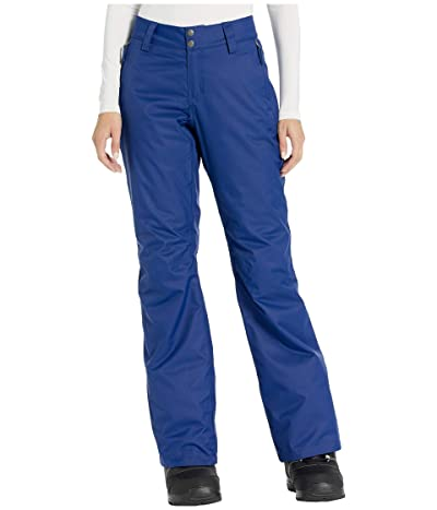 The North Face Sally Pants (Flag Blue) Women