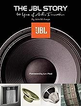 jcl book