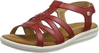 Amazon Zapatos Mujer ZapatosY esHush Puppies Para Yb76ygvf