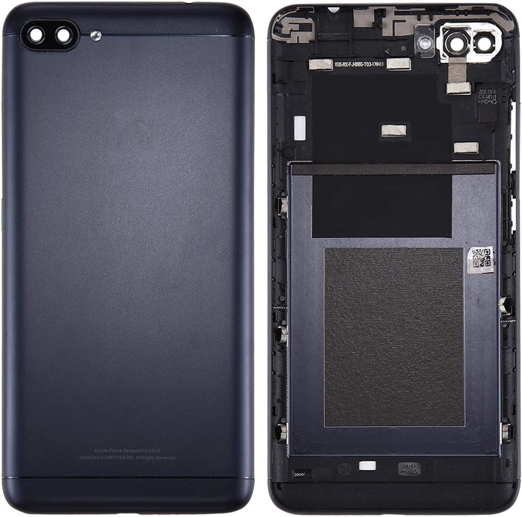 Mesa Mall tzdasheng Compatible Replacement IPartsBuy for All items free shipping 4 Ma Asus ZenFone