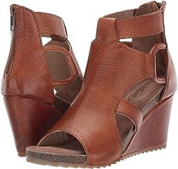 Women's Diba True Shoes | 6pm