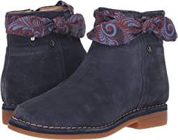 Catelyn Bow Boot