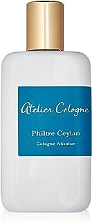 Philtre Ceylan