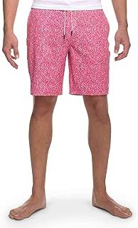 Men's Bask Surf Shorts