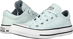 Chuck Taylor® All Star® Madison True Faves Ox