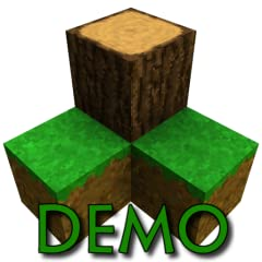 Infinite and destructible block world Crafting, smelting, creatures and weapons Spreading fire, explosives, dynamic water and magma Living world with day/night cycle, dynamic weather and physical processes Electricity, painting, flying, horseriding, ...