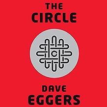 The Circle (Danish Edition)