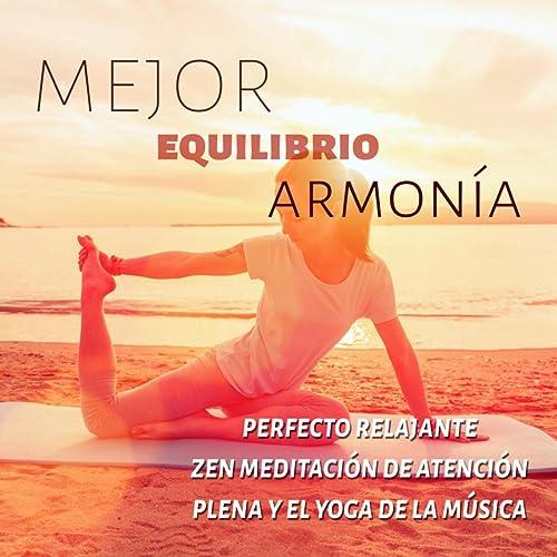 Meditación Om de Hatha Yoga Zona de Música en Amazon Music ...