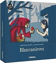 Blancanieves - Minipops: 8