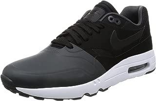 Men's Air Max 1 Ultra 2.0 SE Casual Shoe