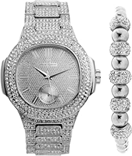 Best bust down rolex Reviews