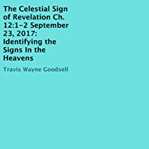 signs in the heavens 2017