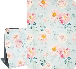 Best flower ipad case Reviews