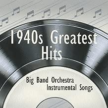 Best big band jazz instrumental Reviews