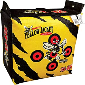 Morrell Yellow Jacket Archery Target