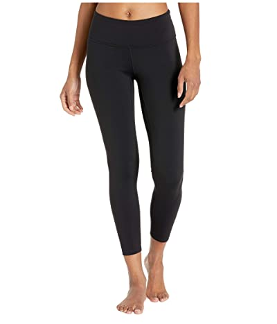 Prana Pillar 7/8 Leggings Women
