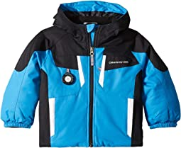 Horizon Jacket (Toddler/Little Kids/Big Kids)