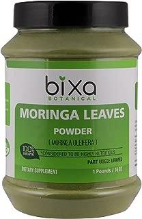 Best green leaf supplement Reviews