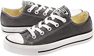 Converse Womens 557989C Sneakers