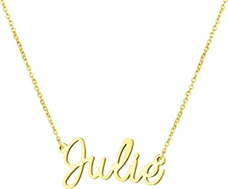 Best jewelry by julie Reviews