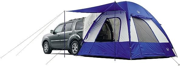 Best honda element tailgate tent Reviews