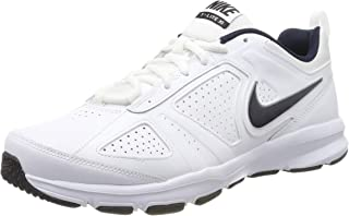 chaussures fitness homme nike