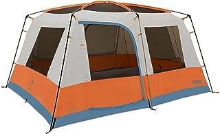 Eureka! Copper Canyon LX 3 Season Camping Tent
