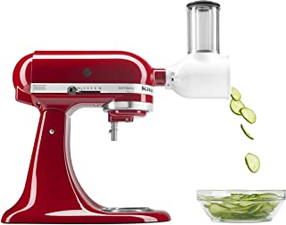 Amazon Com Kitchenaid Parts Accessories Appliances