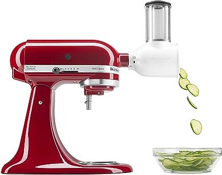 Amazon Com Kitchenaid Mixer Parts Accessories Small Appliance