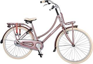 Amazonit Bicicletta Olandese Bici Per Bambini Biciclette Per