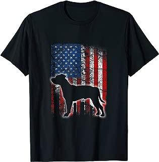 Best schutzhund t shirts Reviews