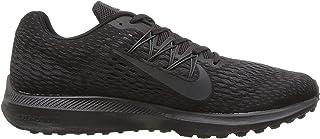 Zoom Winflo 5, Zapatillas de Running para Hombre