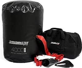 Speedmaster PCE555.1003 Jacks