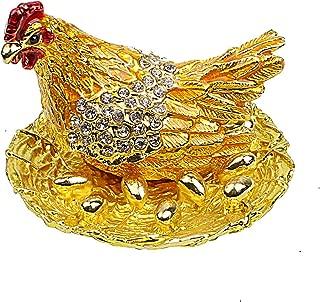 be jeweled jewelry
