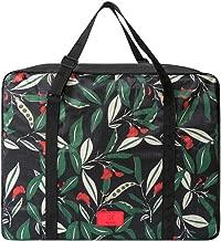 KARRESLY Travel Luggage Organizer Including Everything