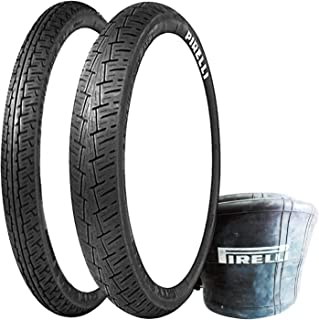 Heidenau 16,11120134 pneumatici 110//70-16 K66 52S TL