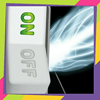 LED Torch App Free